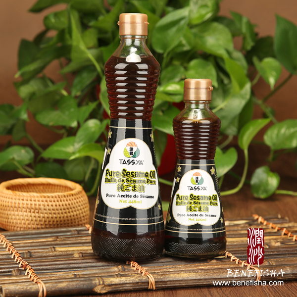Vinegar & Oil products
