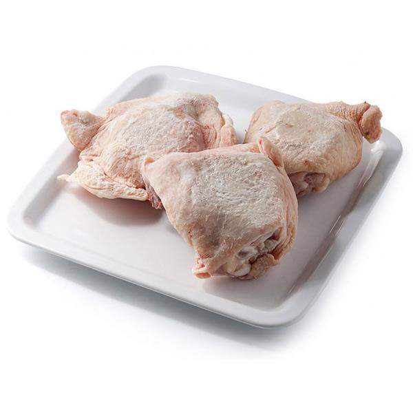 Chicken Frozen
