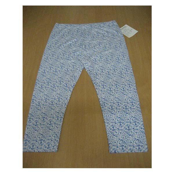 Trouser's