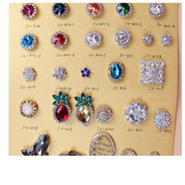 2015-fashion-design-high-quality-diamond-rhinestone