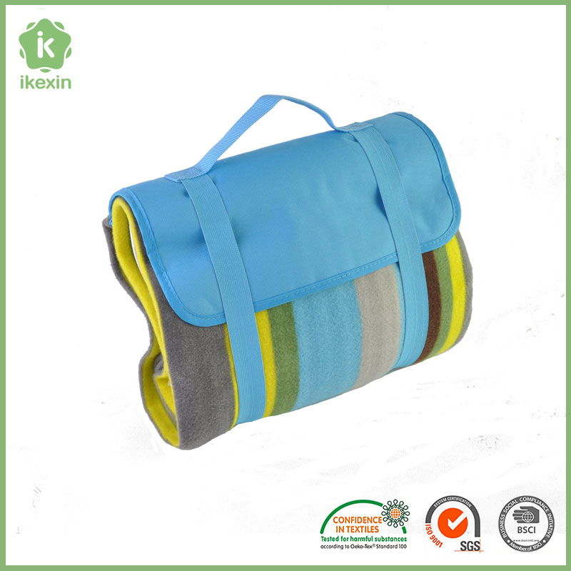 High quality factory outdoor folding picnic mat