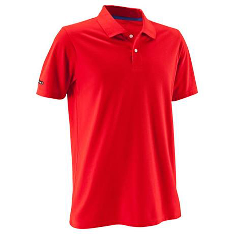 17colors! man polo t-shirts/blank golf polo collar tshirt designs