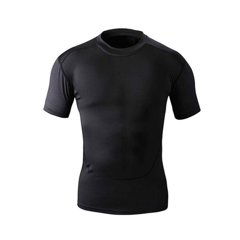 8styles cheap polo shirts wholesale china/quality polo t-shirt wholesale