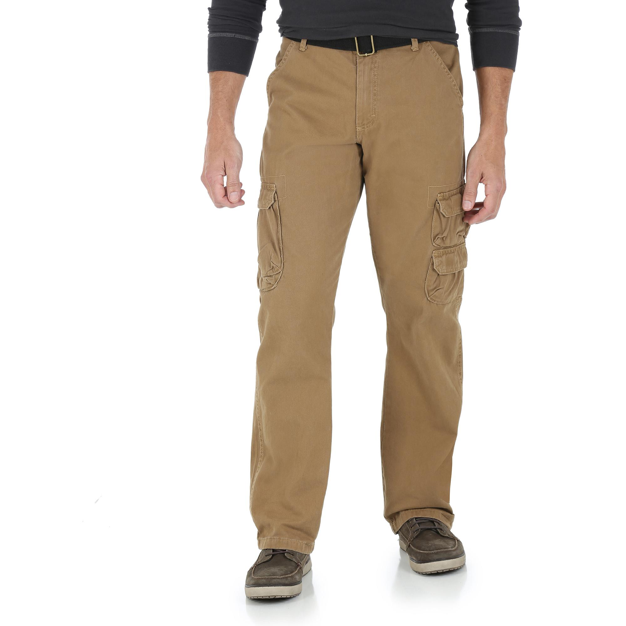 dress pant factory long pant cargo pant short pant