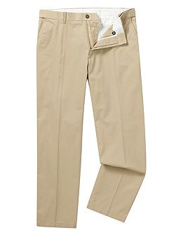 men's high quality trouser pant, top quality chino
