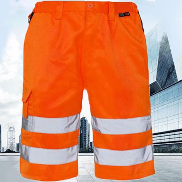 3M Tape pants