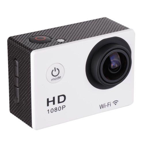 1080P Sort DV