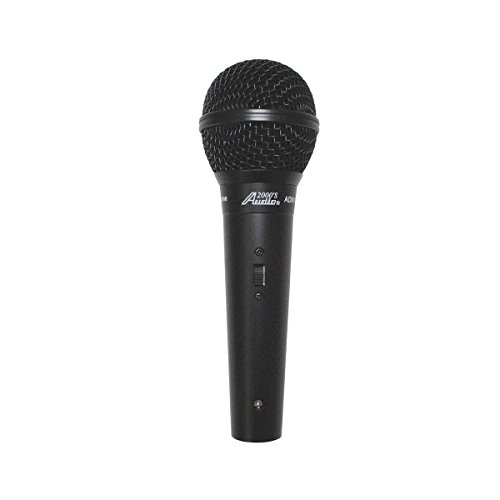 unbelievable yearly sales volume upon party microphone