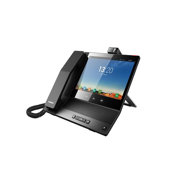 Huawei  andriod Video IP Phone