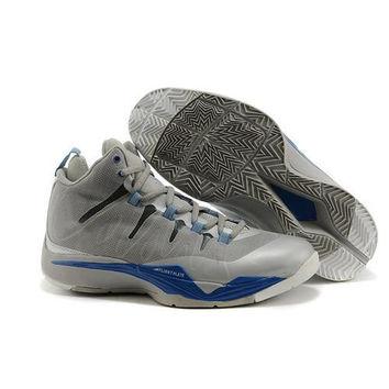 Sport shoes manufacturer sport basketball shoe men casual action sports shoes