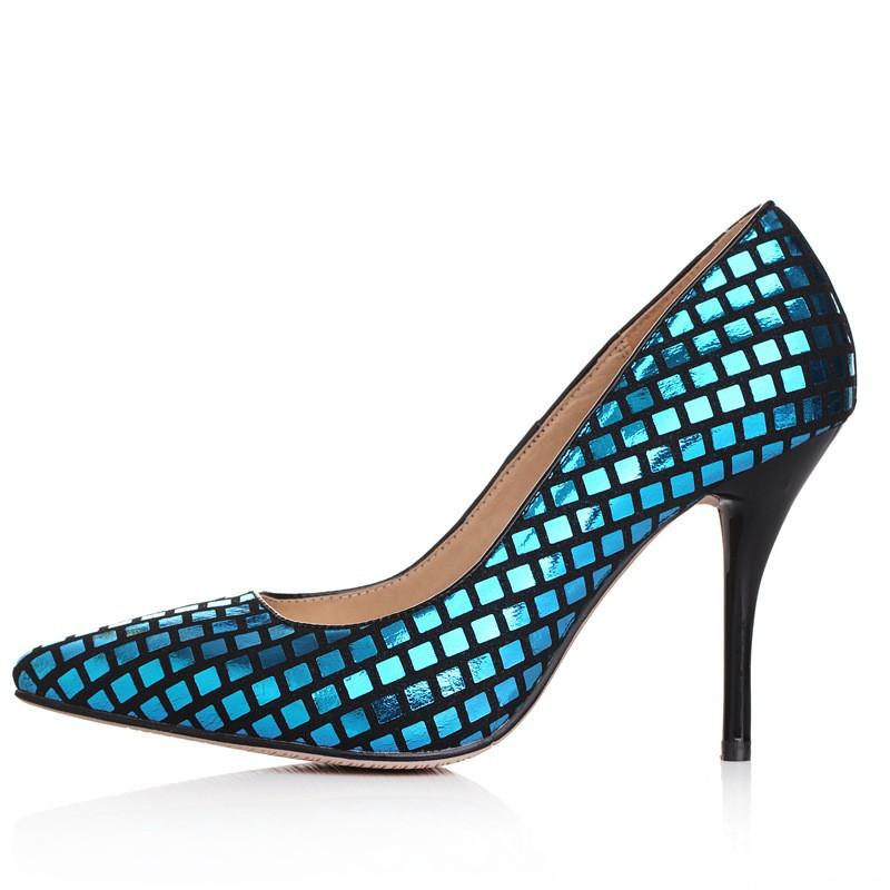 shoes importers dubai,india shoes wholesale,chinese shoes