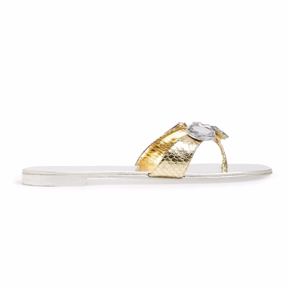 sandals slipper/flipper sandal slipper/modern women slippers sandals