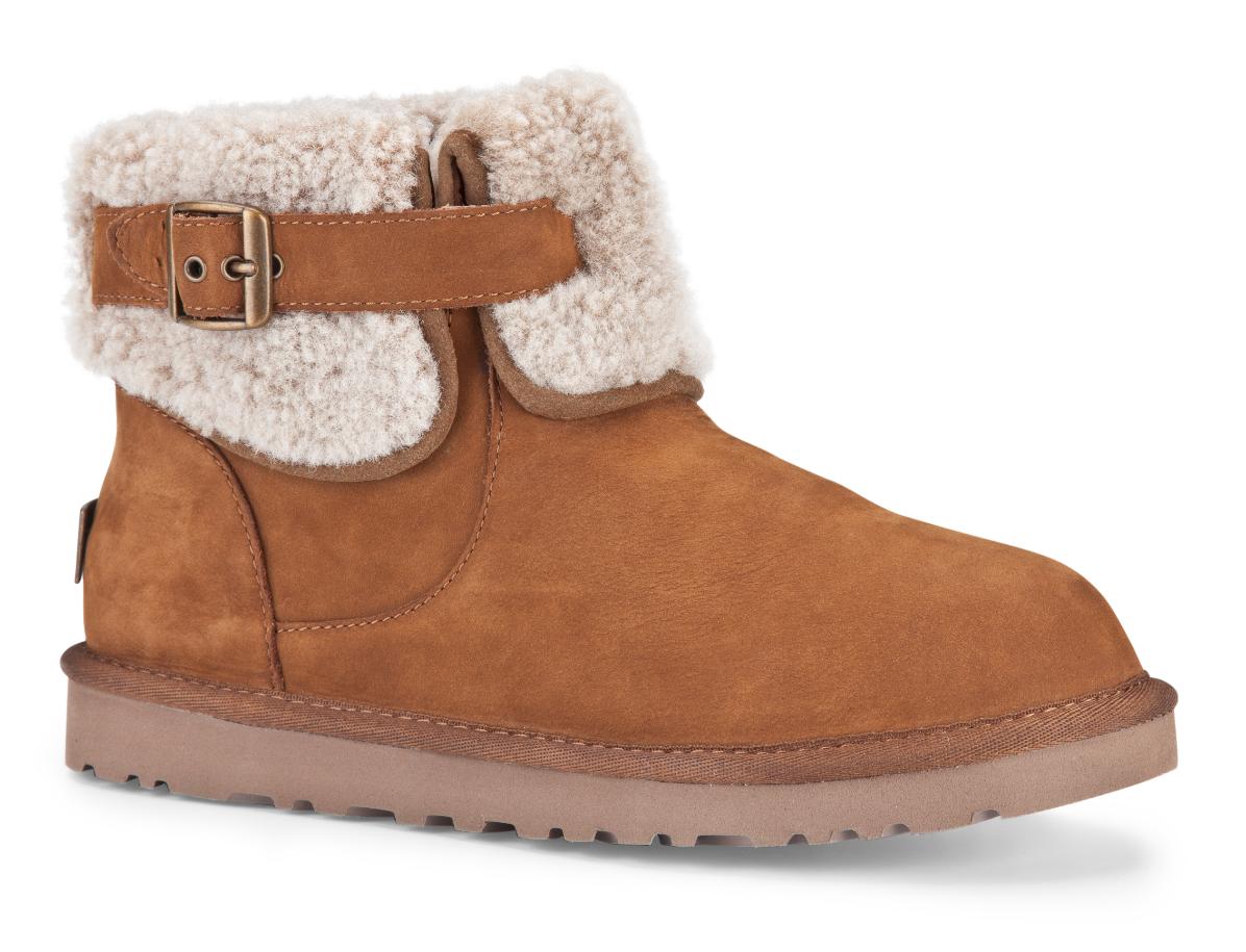 JLX 2015 the latest design, winter Australian sheepskin wool-one multicolor classical snow boots wholesale