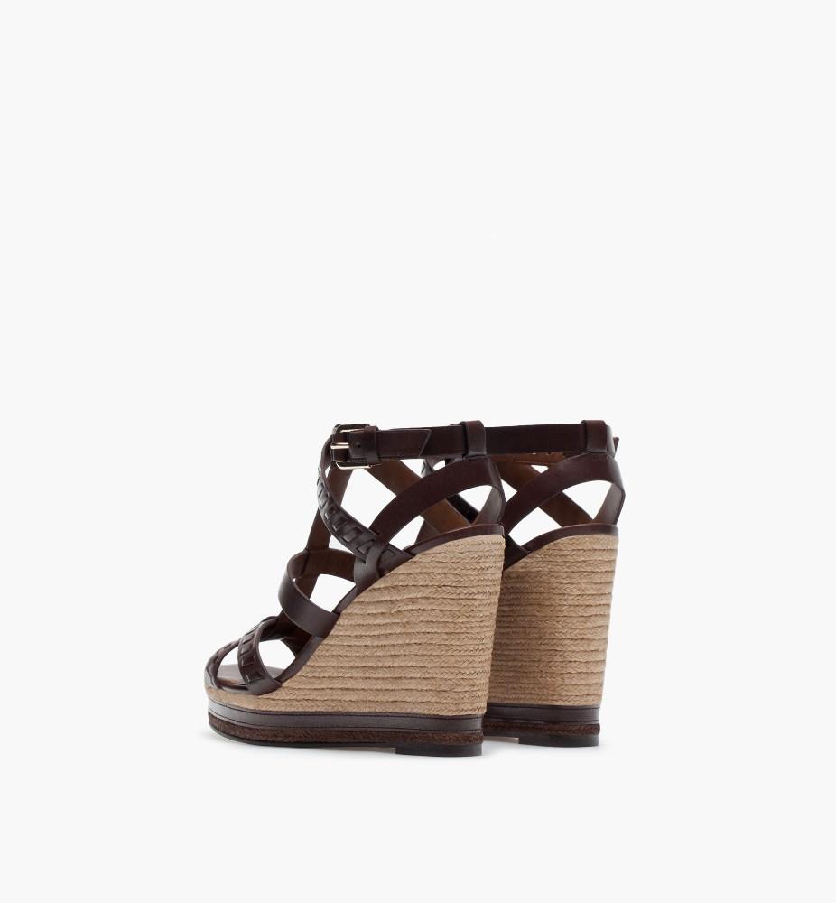 comfortable fashion women sandals 2015 women sandals 2015 ladies sandal shoes