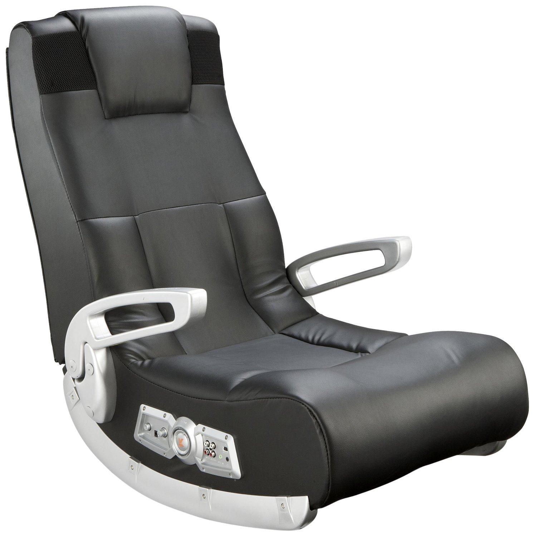 2016 Chairs for Office/Cheap Modern Gmaing Chair/Customer Chair