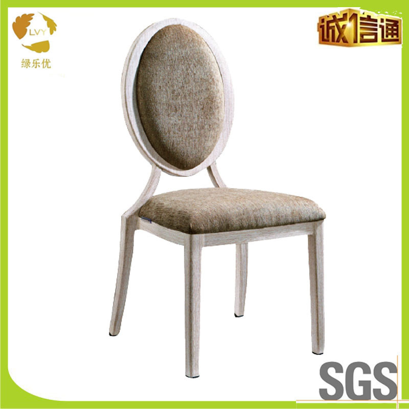 wholesale chair banquet,price steel banquet chair with good price