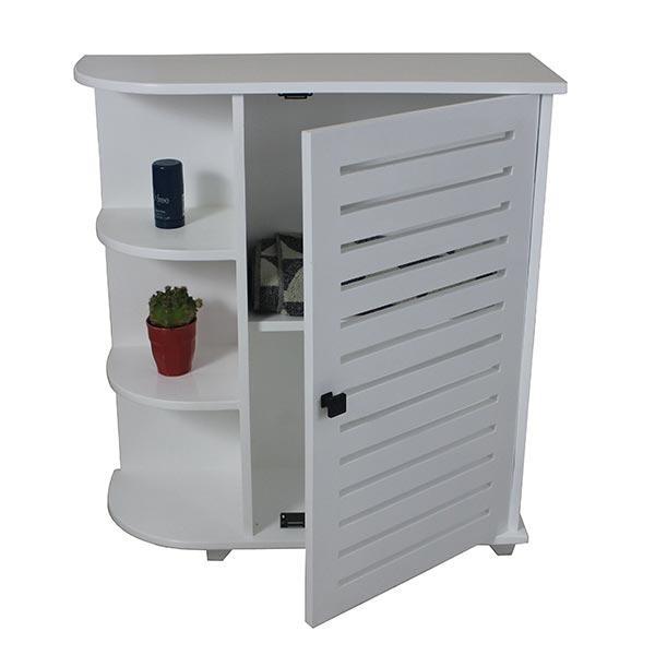 Storage Shelf 2