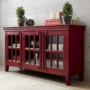 single kitchen cabinet/small cabinet/dinning room cabinet/living room cabinet