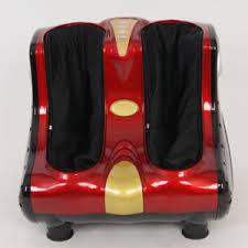 Leg Massager (ZQ-8007)