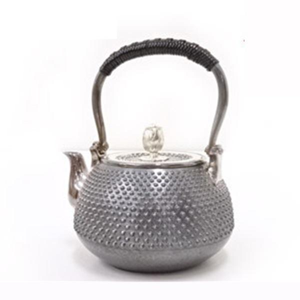 Beautiful Chawan Porcelain Tea Cups