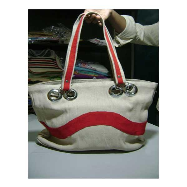 Ladies Classic Bag
