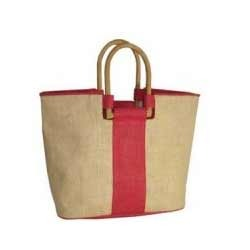 New Fashionable Jute Bag/Ladies Bag/Tote Bag/Shoul