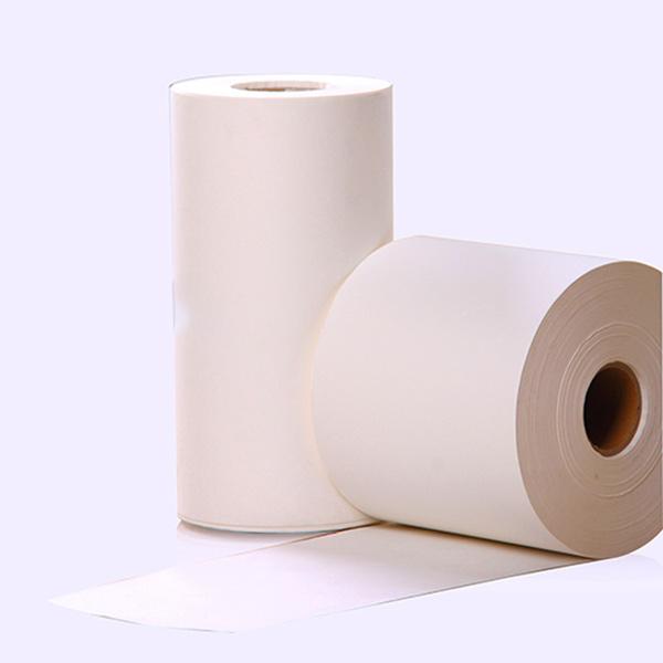 Medical Paper