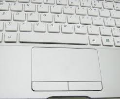 Factory sale 13.3 inch laptop ram 1G/2G/4G DDR3160G/250G/320G/ 500G notebook computer Windows 7 Intel d2500 netbook mini pc