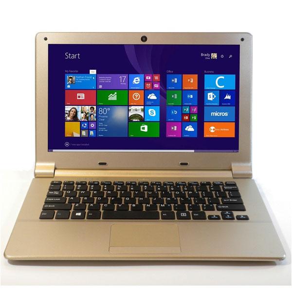 Mini Laptop Notebook