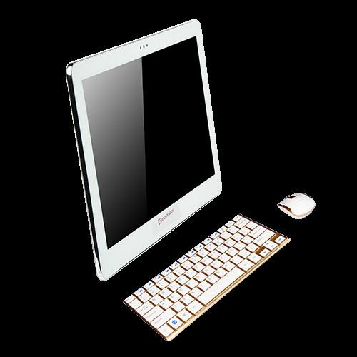Nake Eye 3D Module Supply for Computer TV Laptop Tablet Mobiles Factory