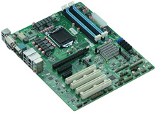 Hot sale products motherboards for laptop Q77 lcd module