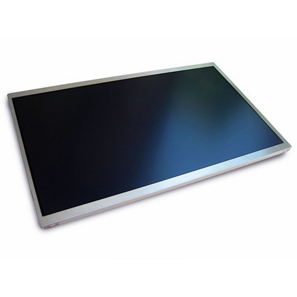 Perfectly LCD LM215WF4