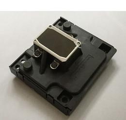 100% original print head for Epson TX300F TX105 TX100 TX101 TX102 TX103 TX105 TX106 TX109 printer