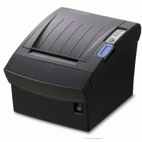 Thermal POS Printer Model: A9